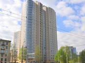 Квартиры,  Санкт-Петербург Пионерская, цена 3 700 000 рублей, Фото