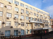 Офисы,  Москва Ботанический сад, цена 84 000 рублей/мес., Фото