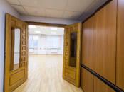 Офисы,  Москва Ботанический сад, цена 1 317 780 рублей/мес., Фото