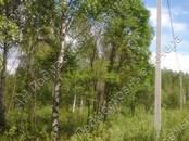 Земля и участки,  Московская область Носовихинское ш., цена 300 000 рублей, Фото