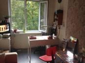 Квартиры,  Новосибирская область Новосибирск, цена 480 000 рублей, Фото