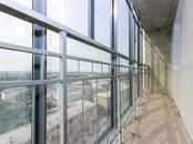 Квартиры,  Новосибирская область Новосибирск, цена 4 147 000 рублей, Фото