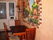 Квартиры,  Краснодарский край Краснодар, цена 3 870 000 рублей, Фото
