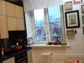 Квартиры,  Москва Серпуховская, цена 13 400 000 рублей, Фото