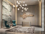 Квартиры,  Москва Выставочная, цена 26 412 000 рублей, Фото