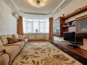 Квартиры,  Краснодарский край Краснодар, цена 6 280 000 рублей, Фото