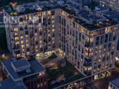 Квартиры,  Москва Менделеевская, цена 49 030 000 рублей, Фото