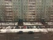 Квартиры,  Санкт-Петербург Политехническая, цена 4 660 000 рублей, Фото