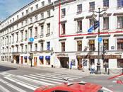 Офисы,  Санкт-Петербург Адмиралтейская, цена 30 000 рублей/мес., Фото