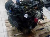 Ремонт и запчасти Двигатели, ремонт, регулировка CO2, цена 30 рублей, Фото