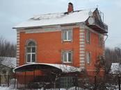 Дома, хозяйства,  Владимирская область Другое, цена 11 700 000 рублей, Фото
