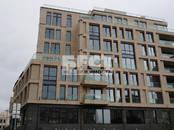 Квартиры,  Москва Смоленская, цена 125 000 000 рублей, Фото