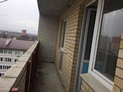 Квартиры,  Краснодарский край Краснодар, цена 3 395 000 рублей, Фото