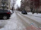 Квартиры,  Новосибирская область Новосибирск, цена 1 660 000 рублей, Фото