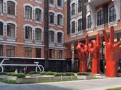 Квартиры,  Москва Бауманская, цена 10 802 332 рублей, Фото