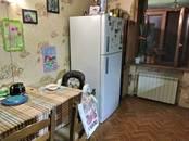 Квартиры,  Астраханская область Астрахань, цена 25 000 рублей/мес., Фото