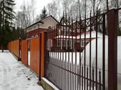 Дома, хозяйства,  Санкт-Петербург Другое, цена 99 000 000 рублей, Фото