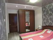 Квартиры,  Санкт-Петербург Ладожская, цена 8 990 000 рублей, Фото
