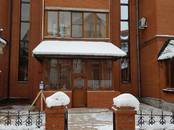 Дома, хозяйства,  Рязанская область Рязань, цена 45 000 000 рублей, Фото