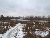 Земля и участки,  Московская область Раменский район, цена 1 250 000 рублей, Фото