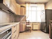 Квартиры,  Москва Бауманская, цена 120 000 рублей/мес., Фото