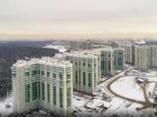 Квартиры,  Московская область Красногорск, цена 4 469 600 рублей, Фото