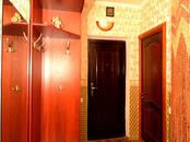 Квартиры,  Республика Адыгея Тахтамукай, цена 1 800 000 рублей, Фото
