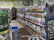 Магазины,  Москва Щелковская, цена 72 309 600 рублей, Фото