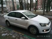 Аренда транспорта Легковые авто, цена 40 000 р., Фото