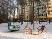 Квартиры,  Новосибирская область Новосибирск, цена 3 775 000 рублей, Фото