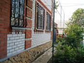 Дома, хозяйства,  Краснодарский край Краснодар, цена 2 300 000 рублей, Фото