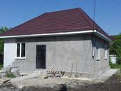 Дома, хозяйства,  Краснодарский край Краснодар, цена 1 769 000 рублей, Фото