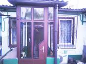 Дома, хозяйства,  Краснодарский край Краснодар, цена 1 860 000 рублей, Фото