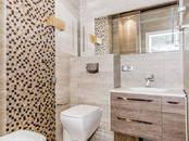 Квартиры,  Краснодарский край Краснодар, цена 9 990 000 рублей, Фото
