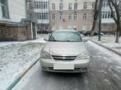 Аренда транспорта Легковые авто, цена 30 000 р., Фото