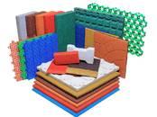 Стройматериалы,  Отделочные материалы Плитка, цена 650 рублей/м², Фото