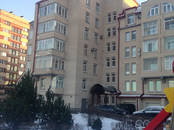 Квартиры,  Санкт-Петербург Другое, цена 15 800 000 рублей, Фото