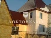 Дачи и огороды,  Новосибирская область Новосибирск, цена 5 600 000 рублей, Фото