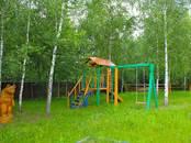 Земля и участки,  Тульскаяобласть Другое, цена 449 000 рублей, Фото