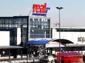 Здания и комплексы,  Москва Другое, цена 21 722 900 рублей, Фото