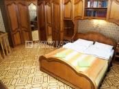 Квартиры,  Санкт-Петербург Чернышевская, цена 70 000 рублей/мес., Фото