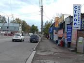 Магазины,  Тульскаяобласть Тула, цена 14 100 рублей/мес., Фото