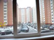 Квартиры,  Ленинградская область Ломоносовский район, цена 4 950 000 рублей, Фото