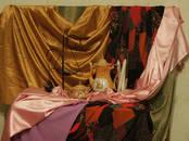 Курсы, образование,  Репетиторство Разное, цена 500 рублей, Фото