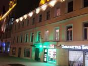 Квартиры,  Москва Цветной бульвар, цена 3 800 000 рублей, Фото