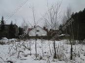 Земля и участки,  Московская область Дедовск, цена 4 260 000 рублей, Фото