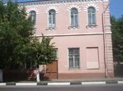 Офисы,  Московская область Павловский посад, цена 19 990 000 рублей, Фото