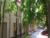 Офисы,  Москва Международная, цена 179 000 000 рублей, Фото