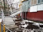 Офисы,  Москва Беляево, цена 24 000 000 рублей, Фото
