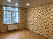 Квартиры,  Санкт-Петербург Площадь мужества, цена 22 800 рублей/мес., Фото